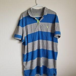 MENS shirt 👕